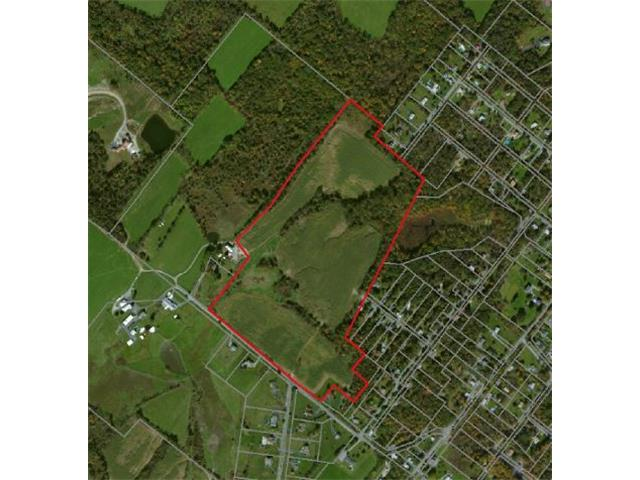 Real Estate for Sale, ListingId: 17431044, Goshen,NY10924