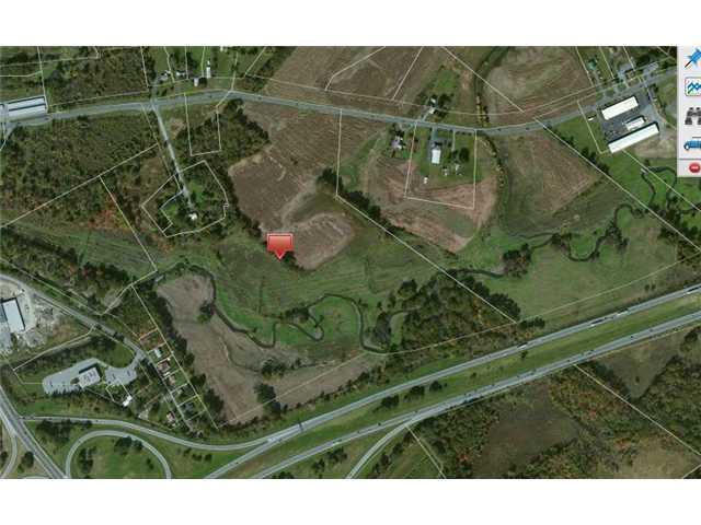Real Estate for Sale, ListingId: 17431047, Middletown,NY10940