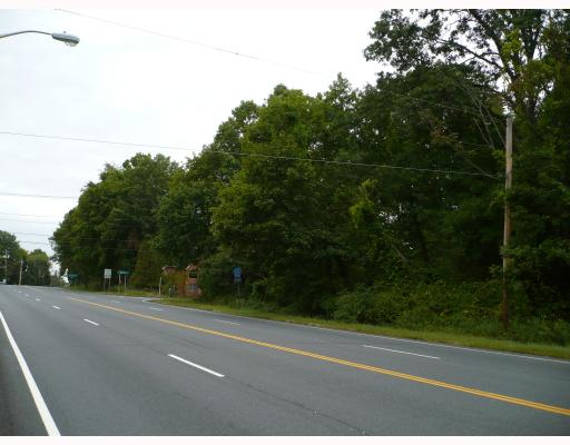 Real Estate for Sale, ListingId: 17421039, Blauvelt,NY10913