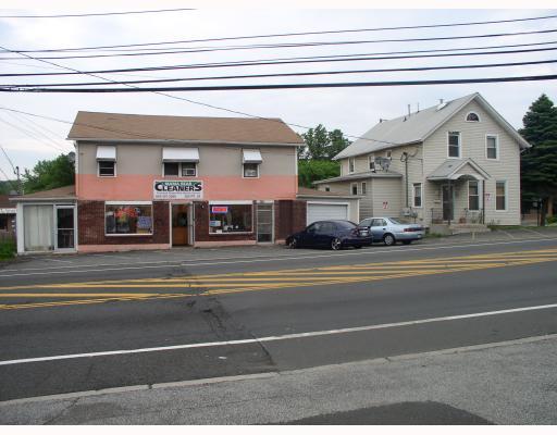 Real Estate for Sale, ListingId: 17427083, Tallman,NY10982