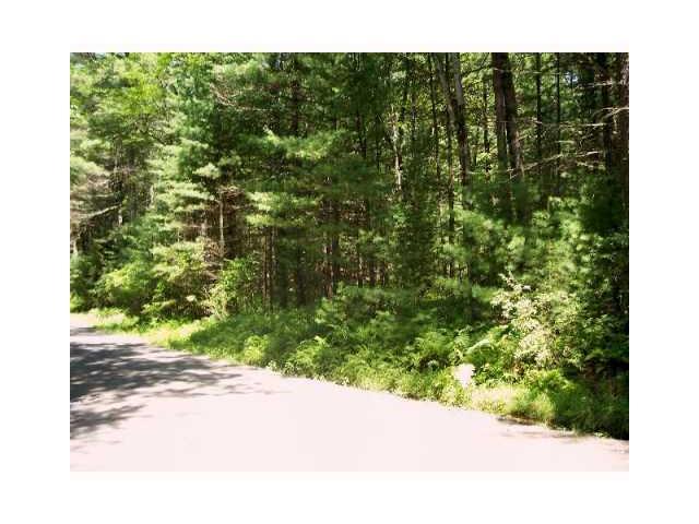Real Estate for Sale, ListingId: 17055160, Glen Spey,NY12737