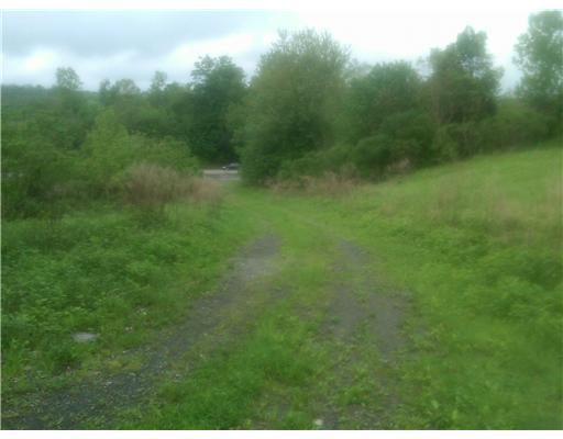 Real Estate for Sale, ListingId: 17662028, Milton,NY12547