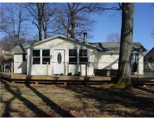 Real Estate for Sale, ListingId: 17203958, Greenwood Lake,NY10925