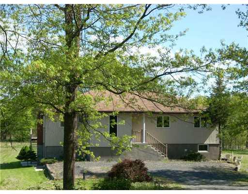 Real Estate for Sale, ListingId: 17662839, Wallkill,NY12589