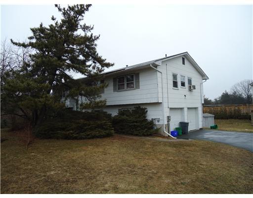 Real Estate for Sale, ListingId: 17426526, Monsey,NY10952