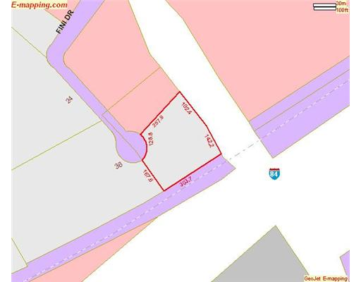 Real Estate for Sale, ListingId: 17431096, Middletown,NY10940