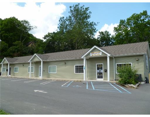 Real Estate for Sale, ListingId: 16862284, Pt Jervis,NY12771