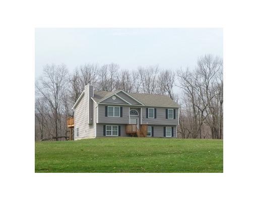 Real Estate for Sale, ListingId: 17430348, Middletown,NY10940