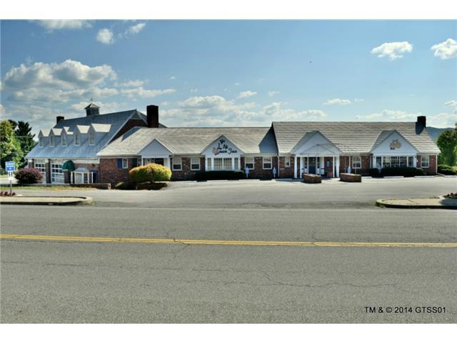 Real Estate for Sale, ListingId: 17186802, Pine Island,NY10969