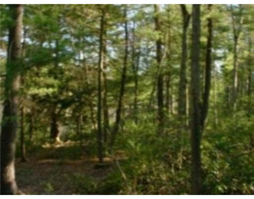 Real Estate for Sale, ListingId: 17179689, Glen Spey,NY12737