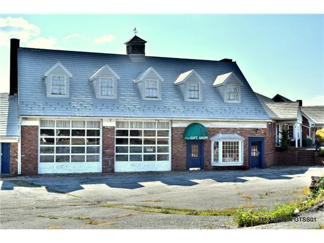 Real Estate for Sale, ListingId: 17186803, Pine Island,NY10969