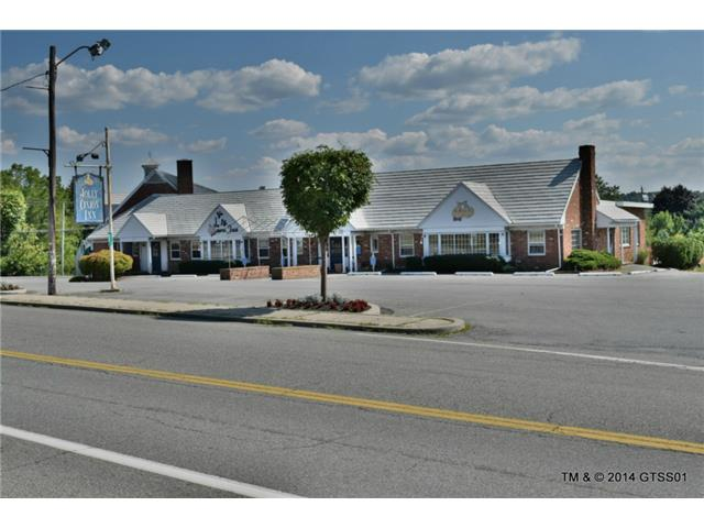 Real Estate for Sale, ListingId: 17186804, Pine Island,NY10969