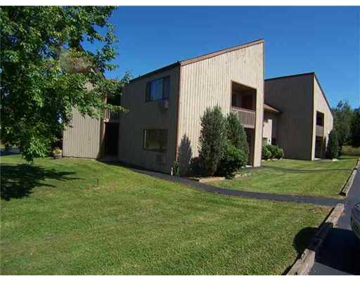 Real Estate for Sale, ListingId: 17260428, Woodridge,NY12789