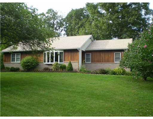 Real Estate for Sale, ListingId: 17221472, Pt Jervis,NY12771