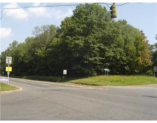 Real Estate for Sale, ListingId: 17427230, Blauvelt,NY10913