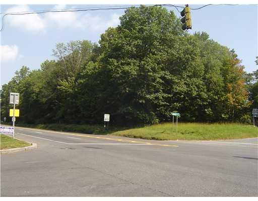 Real Estate for Sale, ListingId: 17427228, Blauvelt,NY10913