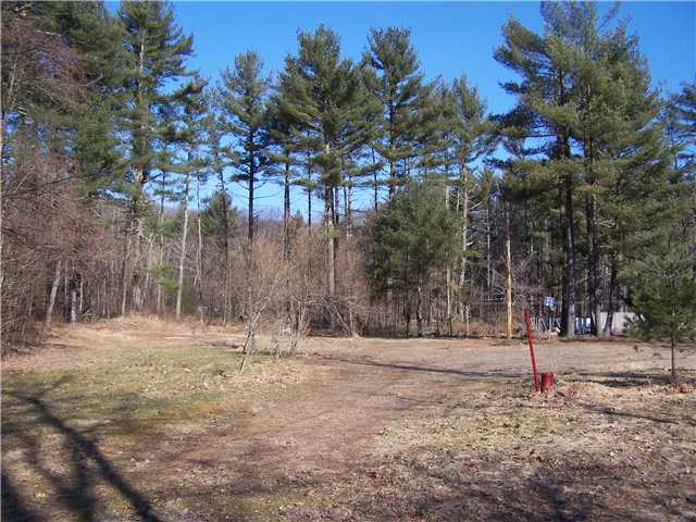 Real Estate for Sale, ListingId: 17492898, Cuddebackville, NY  12729