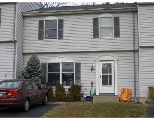 Real Estate for Sale, ListingId: 17578044, West Haverstraw,NY10993