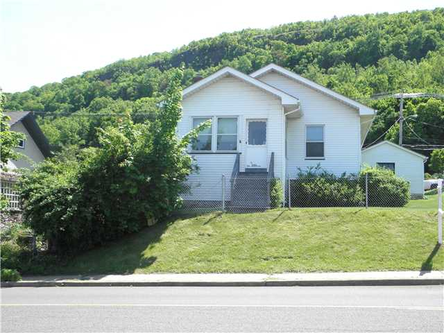 96 Westside Ave, Haverstraw, NY 10927