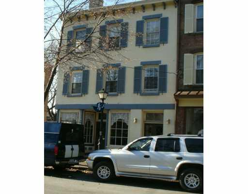Rental Homes for Rent, ListingId:17930387, location: 85 LIBERTY Street Newburgh 12550
