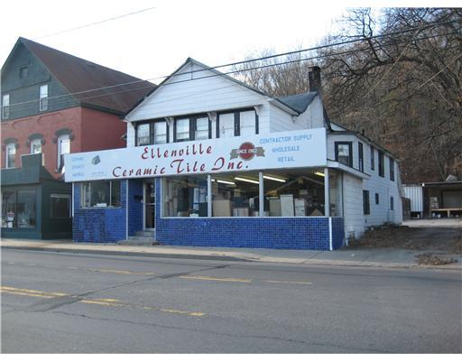 Real Estate for Sale, ListingId: 18055472, Ellenville,NY12428