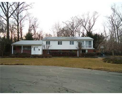 Real Estate for Sale, ListingId: 18059914, Monsey,NY10952