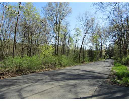 Brimstone Hill Rd, Pine Bush, NY 12566