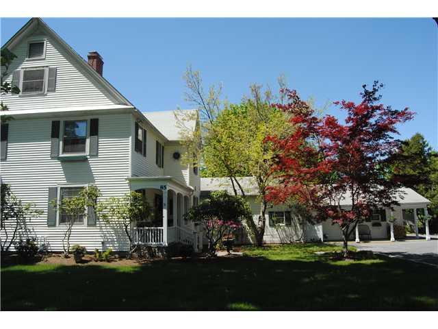 Real Estate for Sale, ListingId: 18883636, Warwick,NY10990