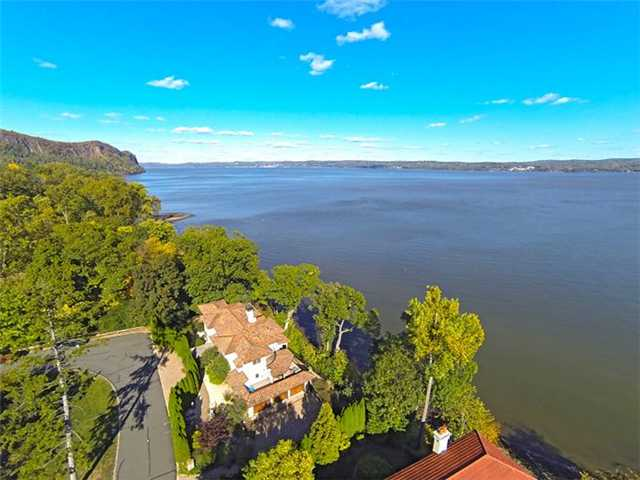 Real Estate for Sale, ListingId: 19005065, Nyack, NY  10960