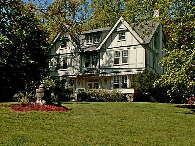 Real Estate for Sale, ListingId: 31505684, Nyack,NY10960