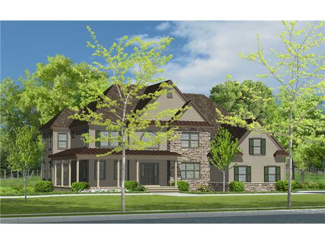 Real Estate for Sale, ListingId: 19179581, Monroe,NY10950