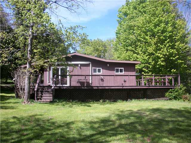 740 Hunter Lake Rd, Parksville, NY 12768