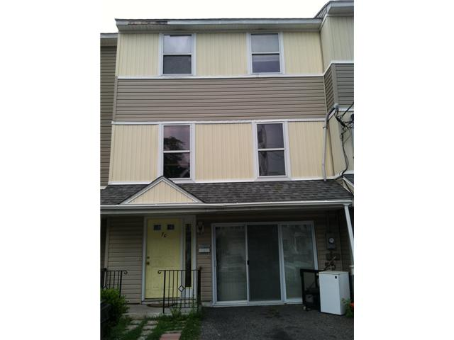Rental Homes for Rent, ListingId:19565394, location: 70 Center Street Highland Falls 10928