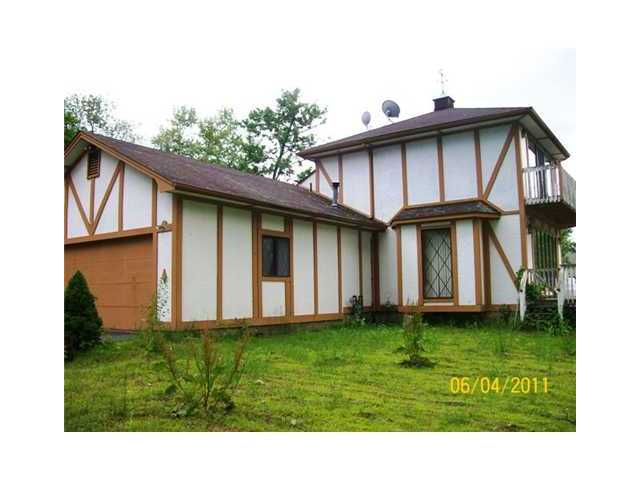 Real Estate for Sale, ListingId: 19862756, Greenwood Lake, NY  10925