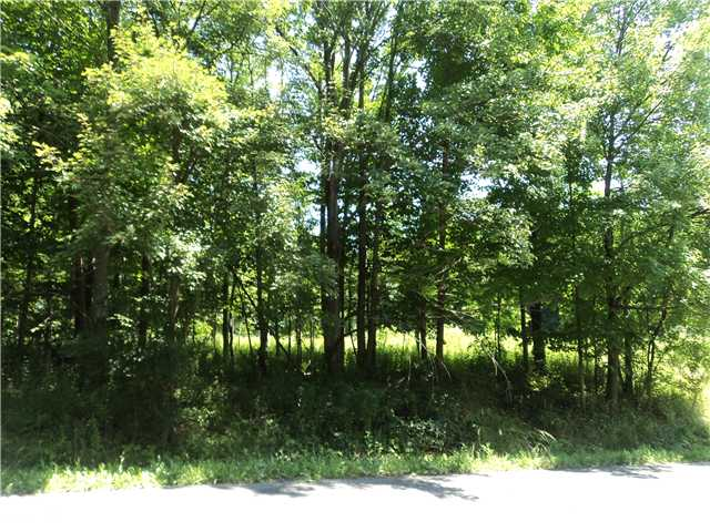 Pocatello Rd, Middletown, NY 10940