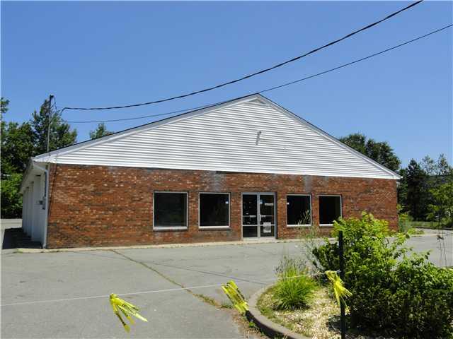 Real Estate for Sale, ListingId: 19899202, Middletown,NY10940