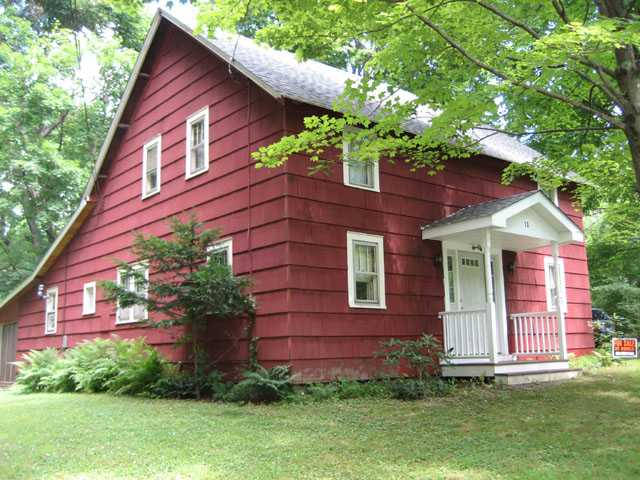 Real Estate for Sale, ListingId: 20047451, Warwick, NY  10990