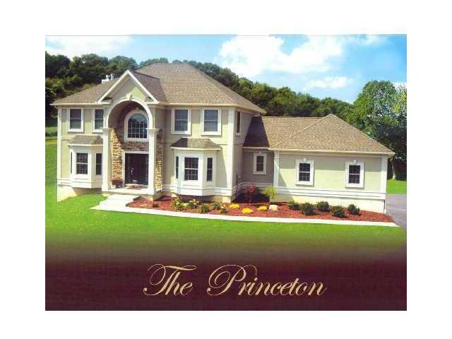 Real Estate for Sale, ListingId: 20060241, Middletown,NY10940