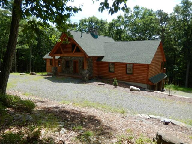 Real Estate for Sale, ListingId: 20078293, Glen Spey, NY  12737