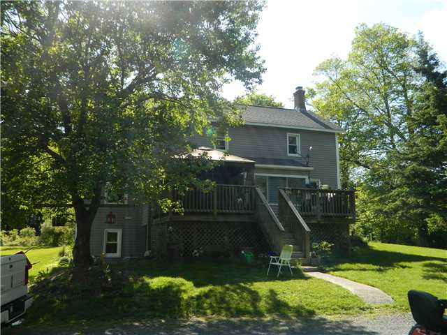 Real Estate for Sale, ListingId: 20115247, Montgomery, NY  12549