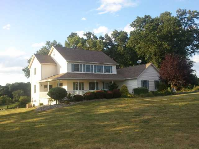 252 Valley View Dr, Wallkill, NY 12589