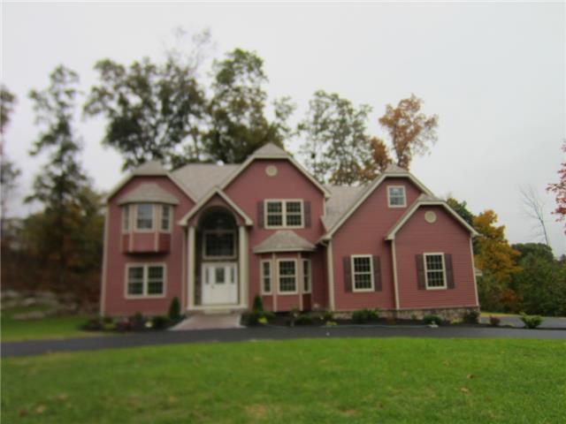 Real Estate for Sale, ListingId: 20510272, Highland Mills,NY10930