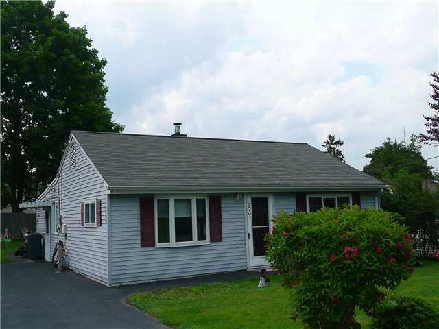 Real Estate for Sale, ListingId: 20788808, Garnerville,NY10923