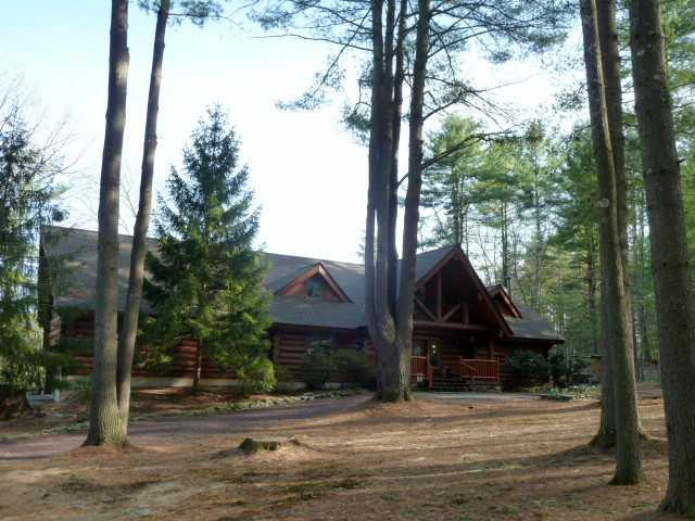 Real Estate for Sale, ListingId: 20892100, Glen Spey, NY  12737