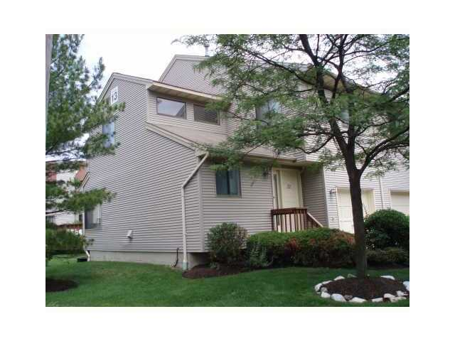 Rental Homes for Rent, ListingId:20926534, location: 22 Chester Lane Nanuet 10954
