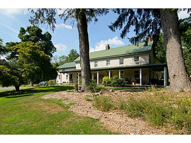 Real Estate for Sale, ListingId: 20959934, Monroe,NY10950