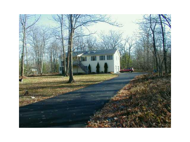 Real Estate for Sale, ListingId: 26885014, Huguenot, NY  12746