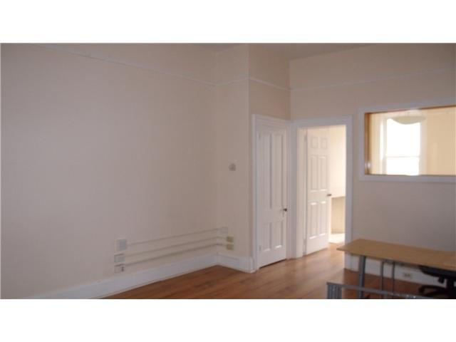 Real Estate for Sale, ListingId: 21097130, Nyack,NY10960