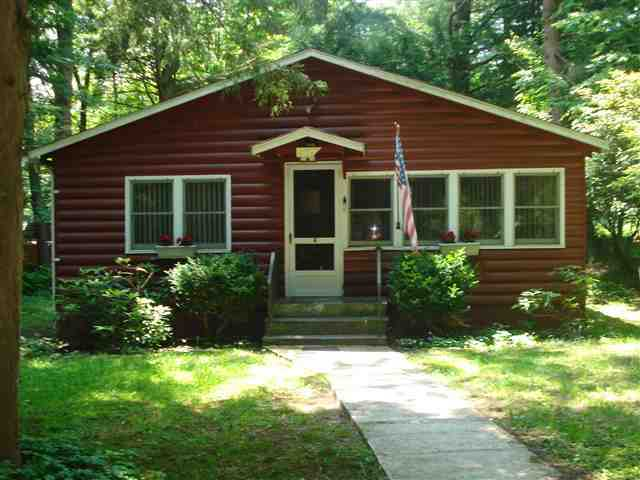 Real Estate for Sale, ListingId: 21125086, Smallwood, NY  12778
