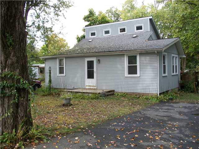 Real Estate for Sale, ListingId: 21197322, Huguenot, NY  12746